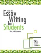 E-text cover