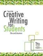 Creative writing LinkedIn cover