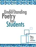 Poetry 18 June